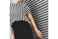 03-TOP-CLOTHILDE-JUPE-JESSIE-HYSTERIKO-69